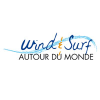 Wind and Surf partenaire Adrenagliss