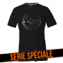 A Fond - T-shirt officiel 2 homme